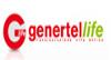 Logo Genertellife